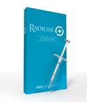 Radiesse Syringe